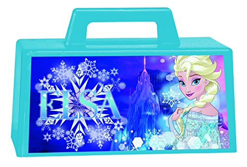 Hedstrom Disney Frozen Igloo Refresh