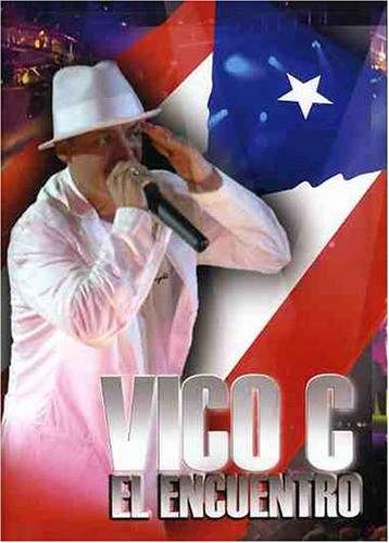 Vico C: El - Videos De El C