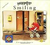 Smiling (English–Punjabi) (Small World series)