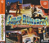Super Runabout: San Francisco Edition [Japan Import]