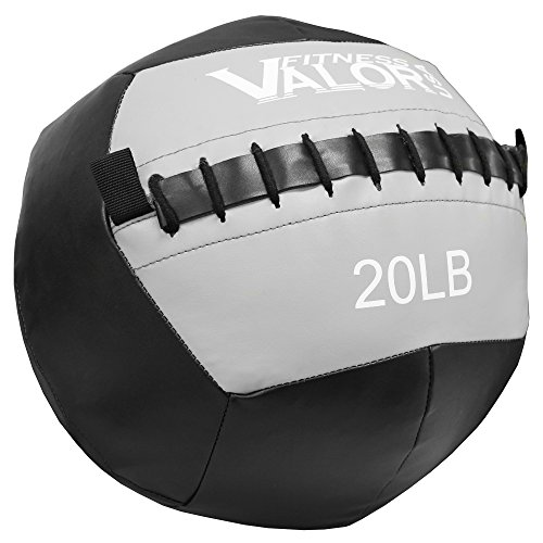 valor-fitness-wb-20-wall-ball-black-grey-20-pound