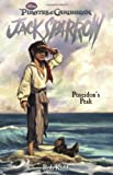 Poseidon's Peak (Pirates of the Caribbean: Jack Sparrow #11)