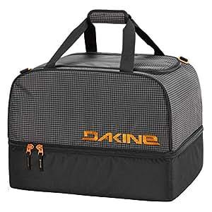 Amazon Com Dakine Boot Locker Bag Rincon Os Sports