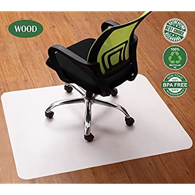 non-slip-office-chair-mat-best-protector