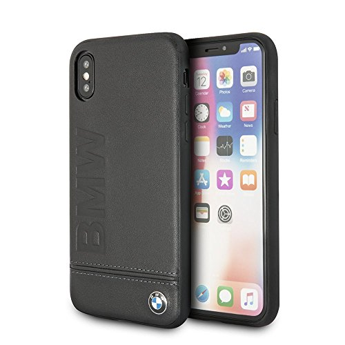 cases covers skins bmw case iphone x by cg mobile. Black Bedroom Furniture Sets. Home Design Ideas