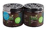 Fresh Wave 15 oz. Odor Removing Gel - Special Value 2 Pack