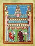 Das Evangelistar Kaiser Heinrichs III : Perikopenbuch aus Echternach. Ms. B. 21 der Universitatsbibliothek Bremen, Knoll, Gerhard, 3882261153