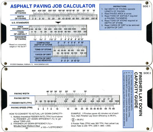 asphalt-paving-job-calculator-slide-rule