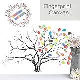 Wedding Fingerprint