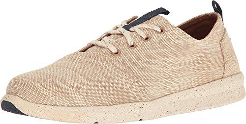 TOMS Mens Del Rey Sneaker product image