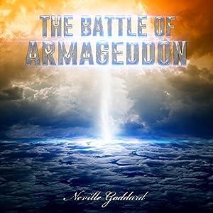 The Battle of Armageddon Audiobook