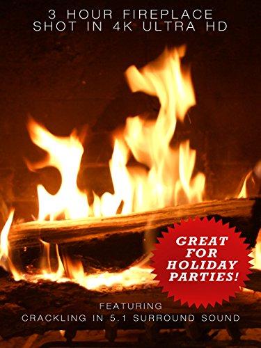 Fireplace (Buy Surround Fireplace)