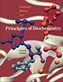 Principles of Biochemistry, Lehninger, Albert L. and Nelson, David L., 0879015004