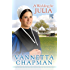 A Wedding for Julia (The Pebble Creek Amish Book 3)