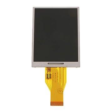 P Prettyia Unidad de Reemplazo de Monitor con Pantalla LCD para ...