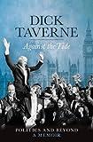 Dick Taverne