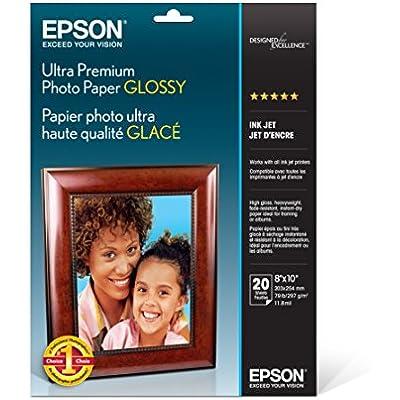 epson-s041946-paper-epson-ultra-premium