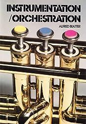Instrumentation - Orchestration
