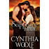 The Sapphire Bride (Central City Brides Book 2)
