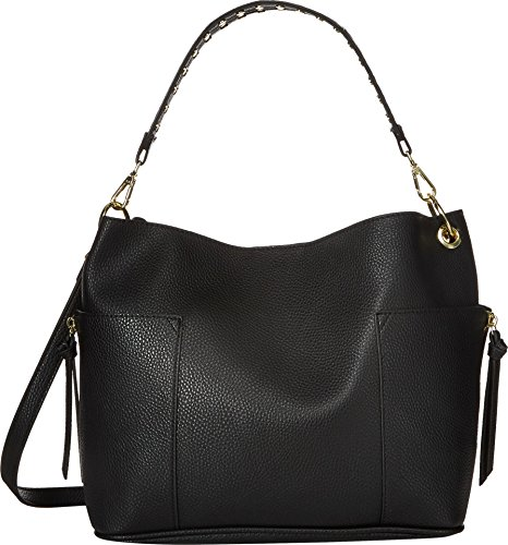 Steve Madden Leather Handbags - 7