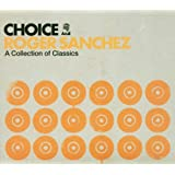 Choice : A Collection Of Classics [Import anglais]