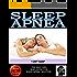 Sleep Apnea-I Can't Sleep: The Best and Most Effective Sleep Apnea Solution (Dreams and Better Sleep Book Series by Sam Siv 4)