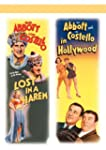 Lost in a Harem/Abbott and Costello i...