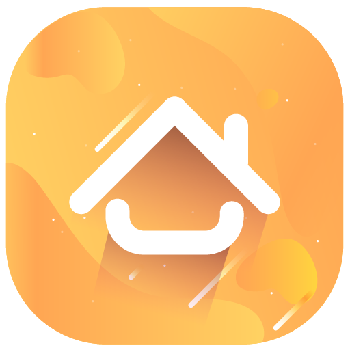 New Launcher 2019 - Icon Pack, Wallpapers, Themes: Amazon ca
