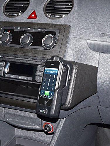 853435 KFZ Halter Brodit ProClip VW Caddy 2004-2015