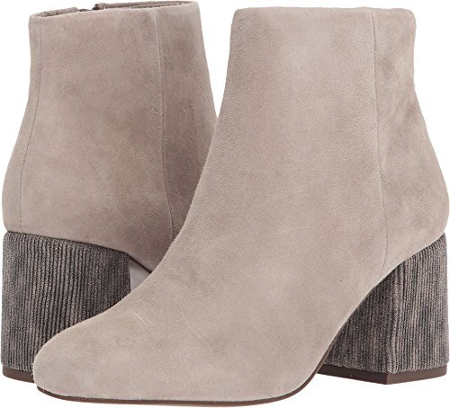 Seychelles Women's Audition Taupe Suede 8.5 M US M