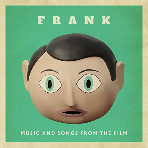 Frank (2014) Movie Soundtrack