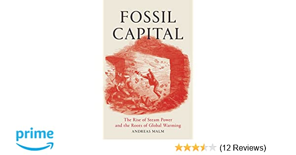 Fossil capital the rise of steam power and the roots of global fossil capital the rise of steam power and the roots of global warming andreas malm 9781784781293 amazon books fandeluxe Image collections