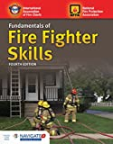 #7: Fundamentals of Fire Fighter Skills, Fourth Edition