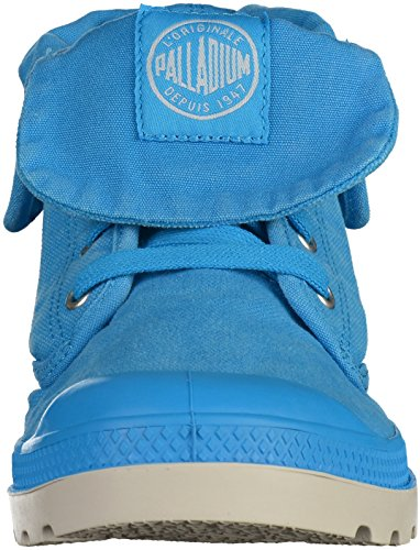 free shipping footlocker pictures Palladium Baggy Low LP Women Track Boots Blue comfortable 2015 cheap online discount price J7tLTmupRy