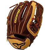 Mizuno Classic Fastpitch 12.5 Inch GCF1251F1 Women's Softball Glove