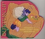 Buttercup, Michi Fujimoto, 1576579506