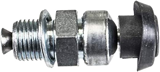 Details about  /Decompression Valve for Husqvarna or Stihl fits Many Models Includes Washer