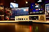 iConnectivity PlayAUDIO12 Audio & MIDI Interface