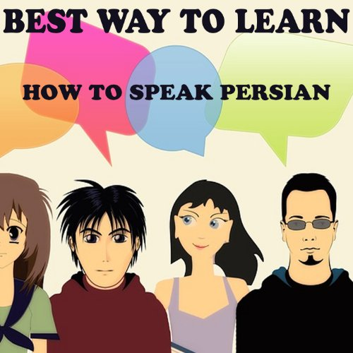 Virtual Persian - The Best Way to Learn Persian!
