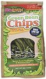 K9 Granola Factory Green Bean Chips Dog Treat, 5 oz