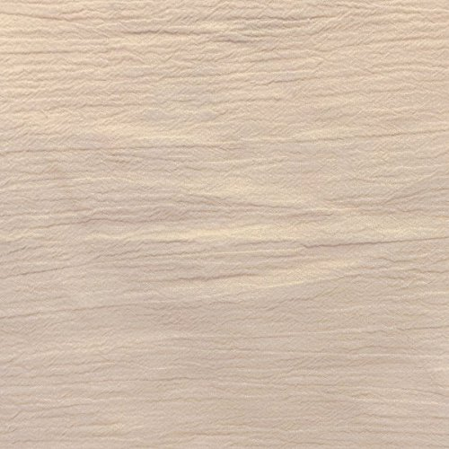 "50"" Natural Cotton Gauze Fabric-15 Yards Wholesale By the Bolt"