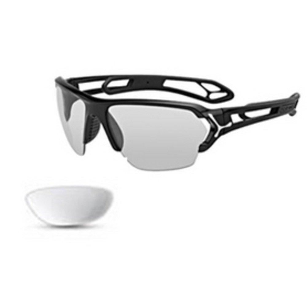 Cébé Strack 1000 Paar Wechselgläsern für Skibrille