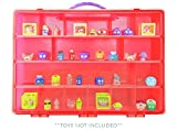 Life Made Better Playset Toy Organizer with