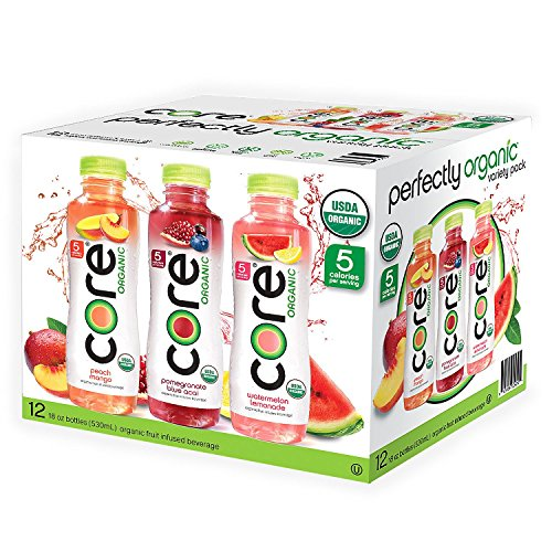 core-organic-variety-pack-18-oz-bottles-12-pk