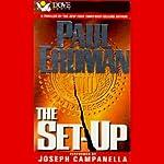 The Set-Up | Paul Erdman