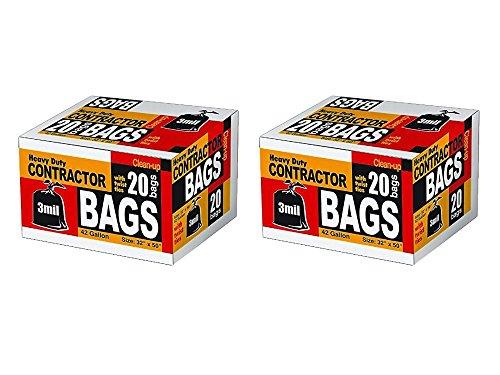 Ag Bag Contractors - 1