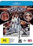 Buck Rogers In The 25th Century: Season 1 [Blu-ray]