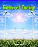 Forms of Energy, Herbert West, 1435829751