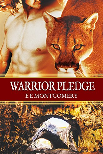 Warrior Pledge by E E Montgomery