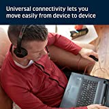 BLACKWIRE 5220, USB-A